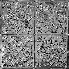 awesome 12 inch tin ceiling tiles 112 best ceiling