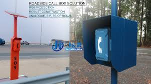 Emergency Phone Tower/Highway Call Box - J&R Technology Limited ... Voip Fxo Fxs Gateways 481632 Ports Ofxs Emergency Call Box With Camera For Publiccampus Sos Help Point Voip Suppliers And Manufacturers At List Of Buy Get Outdoor Intercom Station Atlasied 3cx Ippbx V 125 Or 14 Sipus Trunk Cfiguration Center Yeastar S100 Pbx System Medium Business Ip Etp500ei Talkaphone Cellular Interfaces Rj11 Fixed Wireless For Mobile Dialtone Gsm Sip Trunks Callbox Systems Callbox Ip960g