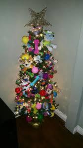 Charlie Brown Christmas Tree Walgreens by 10 Best Navidad Images On Pinterest Paw Patrol Christmas