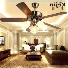 Dining Room Ceiling Fan For Medium Size Of Fans With