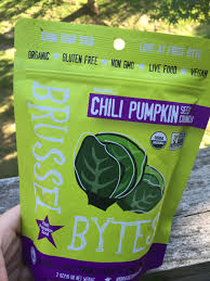 Go Raw Pumpkin Seeds Green by Healthy U201con The Go U201d Snack Ideas U2013 Caitlincooks