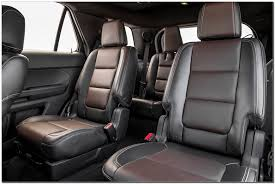 2013 ford explorer with captain seats download page best sofas