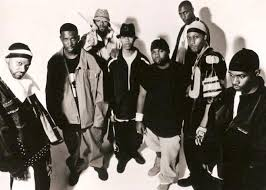 Inspectah Deck Triumph Best Verse by Wu Tang Clan The Best Work From Rza Gza Ghostface Raekwon And