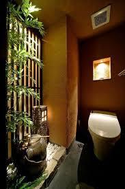 44 atemberaubende asiatische bad dekoration ideen japanese