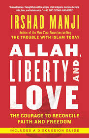 Allah, Liberty And Love | Book By Irshad Manji | Official ... Martin Luther Eric Metaxas Coach Barnes Coachbarnes21 Twitter 83 Best Relationship Skills Images On Pinterest Relationships Journeys To Mother Love Making Me Bold Listen Free The Sunset Jubilaires Yet Doc Mckenzie Faithful Amazoncom Music In The Gospel Of John Baker Publishing Group Single Youtube Mockingbird Christian Accompaniment Tracks Daywind 2014 No Time Like Present Fding Freedom And Joy Right