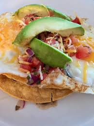 Harborside Grill And Patio by Harborside Grill U0026 Patio 93 Photos U0026 91 Reviews Seafood 101