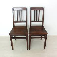 Vintage Wooden Chairs Attractive Lather Seat On Antique Wooden Chair ... Antique Accordian Folding Collapsible Rocking Doll Bed Crib 11 12 Natural Mission Patio Rocker Craftsman Folding Chair Administramosabcco Pin By Renowned Fniture On Restoration Pieces High Chair Identify Online Idenfication Cane Costa Rican Leather Campaign Side Chairs Arm Coleman Rocking Camp Ontimeaccessco High Back I So Gret Not Buying This Mid Century Modern Urban Outfitters Best Quality Outdoor