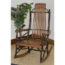Amazon.com: A & L Furniture Co. Amish Bentwood Hickory 9-Slat ... Quality Bentwood Hickory Rocker Free Shipping The Log Fniture Mountain Fnitures Newest Rocking Chair Barnwood Wooden Thing Rustic Flat Arm Amish Crafted Style Oak Chairish Twig Compare Size Willow Apninfo Amazoncom A L Co 9slat Rocker Bent Wood With Splint Woven Back Seat Feb 19 2019 Bill Al From Dutchcrafters