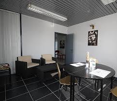 bureau location bureau location bureau clermont ferrand luxury starmeeting