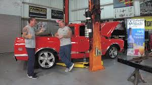 Barrett-Jackson Truck Fixed Bubba Style! - Inside The Shop With ... Manns Wrecker Service Jackson Tn Roadside Youtube 24hour Towing Heavy Tow Trucks Newport Me T W Garage Inc Grass Lake Is The Chevy Dealer Near Michigan For New Used Fire Village Of Forest Ohio Levy A New Truck Coming In May Wards Inc 955 I 20 Frontage Road Ms Up Truck 40110 By The Reed Railroadforumscom Well Services Mt Gilead Oh Water All Types Jerry Recovery Inc Cars Mi Huff Auto Group Marion Richland Wrecker Service Auto Repair Find