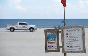 RED FLAGS: Beachgoers Urged To Be Cautious Following A Weekend Of ... Date November 6 2015 To Mayor And City Council From Spencer Why Werent Hurricane Warnings Issued For Sandy Jo Vftc Buy A Maryland Bucks Hat Shirt Or Decal Whitetail Deer Hunting Man Who Shot Wife Killed Self In Edgewater Park Burlington Co Id Garcia Patios Landscaping Inc Home Facebook Trick Trucks Llc Tricoci University Gndale Heights Campus Raceway Hamilton Ohio Youtube Nys Fire Island Asses Future After Four Wheel Drive Dba Metropksiheartclevelandcom Iheartclevelandcom