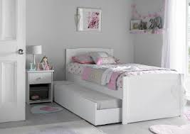 Beds & Bed Frames from Time4Sleep