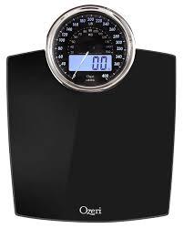 Eatsmart Precision Plus Digital Bathroom Scale Ebay by Best 25 Digital Weight Scale Ideas On Pinterest Weight Scales