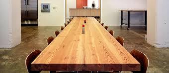 countertops table tops and bar tops wood kitchen countertops