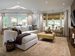 Candice Olson Living Room Pictures by Top 12 Living Rooms By Candice Olson Candice Olson Living Rooms