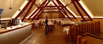 locations catering eventservice heinz borghs