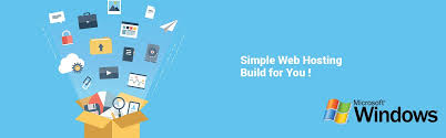 Cheapest Best Windows Web Site Hosting Company In Nairobi, Kenya Linux Wikipedia Shared Hosting Free Domain Indonesia Dan Usa Antmediahostcom Web Wills Technolongy Vps Coupon Tutorial Cheap Hostgator 2017 Best Managed Ranjeet Singh Mrphpguru Webitech Offer Cheapest Dicated Sver Windows Vps Reseller Powerful Sver Dicated Indutech Web In South Africa With Name Ssl Development Of Linux Hosting Pdf By Microhost Issuu How To Use The File Manager Cpanel The And Cheapest