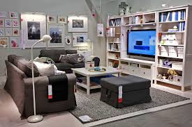 Great Ikea Living Rooms On Living Room With Living Room Pictures