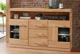 sideboard buche küche esszimmer ebay kleinanzeigen