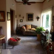Westview Bed and Breakfast 17 s & 11 Reviews Bed