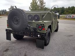 Pin By Jose Obradovich On Ideas For My HMMWV | Pinterest | Hummer ... 2010 H3t Hummer Truck Offroad Pkg 44 Final Year Produced Cost To Ship A Uship Hummer H1 Starwoodmotors Pinterest Shengqi 15th Petrol Rc Monster Youtube H2 Sut 2005 Pictures Information Specs Hx Ride On Suv Featuring 24g Remote Control Car 2007 Undcover Photo Image Gallery Red H1 Work The Grind And Cars Trucks In Dream How To Draw A Limo Pop Path Mini Pumper Fire Jurassic Trex Dont Call It