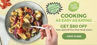 Hello Fresh Labor Day Coupon: $80 Off Your First Four Boxes! - Hello ... Hellofresh Vs Marley Spoon Which Is Better The Thrifty Issue Our Honest Canada Review Hello Fresh Coupon Code Ali Fedotowsky Quick And Easy Instaworthy Meals With Coupon My Freshly 28 Days Of Outsourced Cooking Alex Tran Labor Day 80 Off Your First Four Boxes Hello Hellofresh We Tried 15 Meal Delivery Kits Here Are The Best Worst Black Friday 60 Box Msa Lemon Ricotta Pancakes Sausage Orange Slices If Youve Been Hellofresh Unboxing 40 Off Dinner Shipped Verge