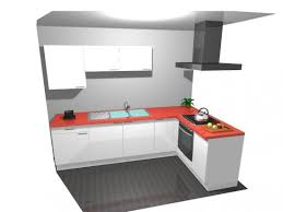 cuisine 3000 euros cuisine équipée