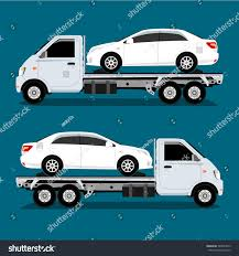 Auto Truck Vector Stock Vector 585054019 - Shutterstock Dump Trucks For Sale Donovan Auto Truck Center In Wichita Serving South Central Cranes Princess Filesisu Truck Kuormaauto C Dsc03362jpg Wikimedia Commons 2018 Type Tire Air Inflator Pssure Meter Dial Gauge Hamburg Repair Schultz Nikolas Teslainspired Electric Could Make Hydrogen Power Bills Son Inc Used Cars Ravenna Oh Dealer Boston Ma To Dallas Tx Car Shipping Company Nationwide Lister Autotruck Wikiwand