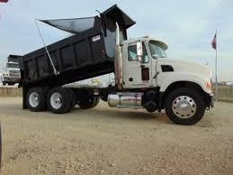 Dump Trucks For Sale By Owner In Texas | Top Car Reviews 2019 2020