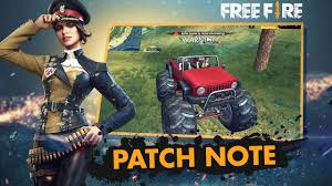 Garena Free Fire. Best Survival Battle Royale On Mobile!