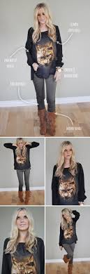 Best 25+ Moccasins Outfit Ideas On Pinterest | Moccasin Boots ... Events Suzann Yue Book Signing At Barnes And Noble In Minnetonka Mn Davidwheatoncom Bnhmar Twitter Rma Publicity Lease Retail Space Ridgehaven Mall On 08113201 Ridgedale Dr Events Midge Bubany Author Turns Mysterious Building Community Around Stories