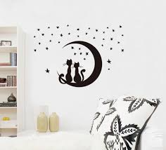 Simple Wall Paintings 18