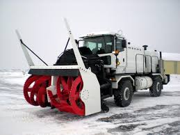100 Snow Blowers For Trucks HSeries Road Blower Oshkosh Airport Products