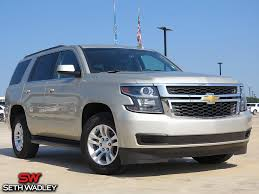 Used Dodge Trucks For Sale In Oklahoma   Khosh Craigslist East Idaho Cars Trucks Best Car Janda This Scorned Wifes Ad Could Be Made Into A Country Song Single Dad Falls Victim To Car Sale Scam By Crook In Katy Used Dodge For Sale In Oklahoma Khosh Fresno Ca And Vehicles 2015 Pets A Z Phenix City Al Reviews 2018 For Inspirational Nissan Parts Lovely The Websites Of Digital Trends Los Angeles California And Huntington Ohio 7 Smart Places Find Food