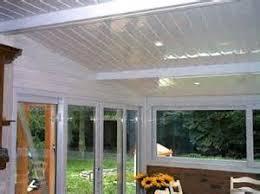 supérieur faux plafond en pvc pour cuisine 2 bricolage les faux
