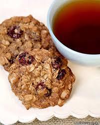 Libbys Pumpkin Cookies Oatmeal by Tv U0027s Best Of Baking Martha Stewart