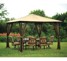 Patio Swings With Canopy Home Depot by Simple Patiofurniture Clearance Costco Patio Sectional As Home