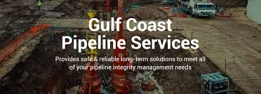 Home - Gulf Coast Pipeline Services Beck Masten Buick Gmc South Houston Car Truck Dealer Near Me Baytown Ford Area New Used Dealership Flash Flood Warning Issued For Galveston County Free News The Texas Sales Dickinson Tx Best Image Kusaboshicom Diesel In Review 281 215 Clear Lake Finiti Serving Bellaire Stafford Customers Cars League City Tx Ron Carter Chrysler Jeep Dodge Mcree Owner Recounts A Week Of Watching Wading Worrying Orange Chevrolet Silverado 1500 Sale Norman Frede Your And 3500 Hd Price