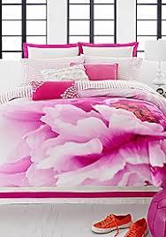 23 best teen bedding images on pinterest teen bedding teen