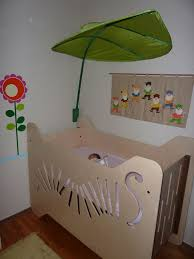 woodwork fine woodworking crib plans pdf plans