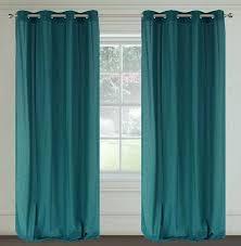 sari curtains uk memsaheb net