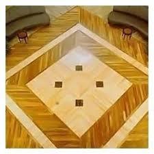 PVC Floorings In Chandigarh