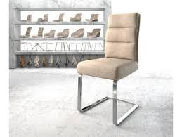 stühle für dein wohnzimmer entdecken moebel de