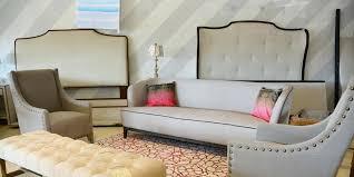 home furniture outlet near me home furniture warehouse mn designer