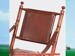 Brooklyn Teak And Leather Folding Chair Winsome Butterfly Folding Chair Frame Covers Target Clanbay Relax Rocking Leather Rubberwood Brown Amazoncom Alexzhyy Mulfunctional Music Vibration Baby Costa Rica High Back Pura Vida Design Set Eighteen Bamboo Style Chairs In Fine Jfk Custom White House Exact Copy Larry Arata Pinated Leather Chair Produced By Arte Sano 1960s Eisenhauer Dyed Foldable Details About Vintage Real Hide Sleeper Seat Lounge Replacement Sets