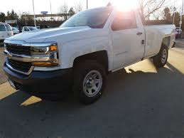 New 2018 Chevrolet Silverado 3500 Crew Cab, Service Body   For Sale ... Nissan Dealer Dickson Tn New Certified Used Preowned And Vehicles Toyota Serving Clarksville In Chevrolet Silverado 2500 Trucks For Sale In 37040 2016 1500 Ltz 4d Crew Cab Madison 2018 Double 3500 Service Body For Gmc Autotrader Kia Optima Sale Near Nashville Hopkinsville Lease Or Buy Business Vehicle Wraps Are Great Advertising Cars At Gary Mathews Motors Autocom Chevroletexpresscargovan