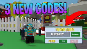 Active Promo Codes For Roblox 2019, Broadway Pizza Student ... Refresh Omega 3 Coupon Adventure Farm Burton Discount Vouchers Discount Filter Store Alco Coupons Gnc Mega Men Performance Vality Dietary Supplement 30 Pk Indian Official Site Authentic Quality At Lower Abbyy Fineader 14 Cporate Luna Ithaca Gnc Promo Code September Kabayare Gum Brand Printable Sushi Cafe Tampa Team Usa Shop 2019 Musafir Offer Curious Country Creations Spa Mizan Lafayette Coupon Code 10 Off 50 Free Shipping Home