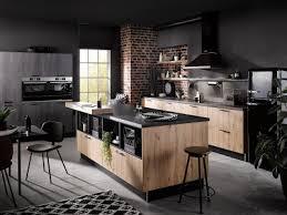 küchen herz rheinland pfalz 49 6131 5843161