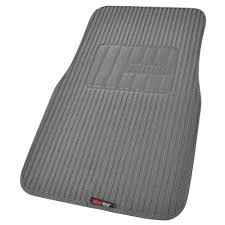 Classic Gray Seat Covers For Car Truck SUV Auto W Ribbed Floor Mats ... Top 8 Best Truck Floor Mats Nov2018 Picks And Guide Cute In 2007 2013 Gm 1500 Armor Heavy Duty Amazoncom Bdk Metallic Rubber For Car Suv New Nfl Pladelphia Eagles Front Steering Exclusive Truck Floor Mats Fits Mercedes Actros Mp3 Bm 0934 Auto Custom Carpets Essex Carpet All Weather Alterations All Wtherseason Heavy Abs Back Trunkcargo 3d Vinyl Flooring Of Floors The Saga Plasticolor For 2015 Ram Cheap Price New Photo Gallery Image Wallpaper