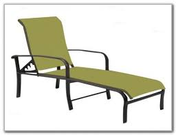 Suncoast Patio Furniture Ft Myers Fl by Suncoast Patio Furniture Naples Fl 100 Images Patio Furniture